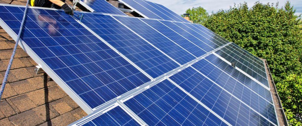celula_fotovoltaica02